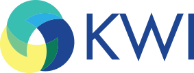 KWI Communications